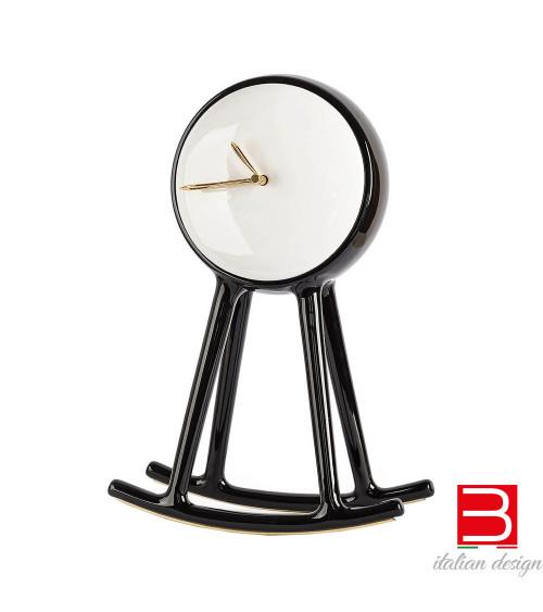 Orologio Bosa Infinity Clock