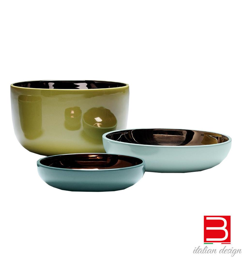 Boules Bosa Thin Bowl