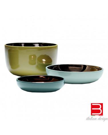 Schalen Bosa Thin Bowl