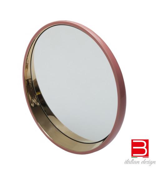 Miroir Bosa Boa