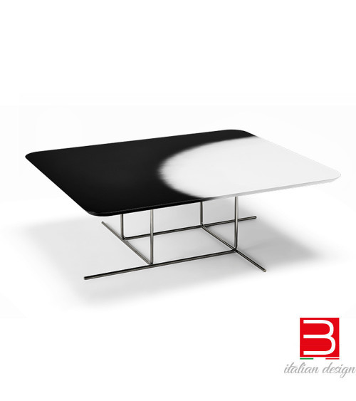 Petite table Arketipo Alibi