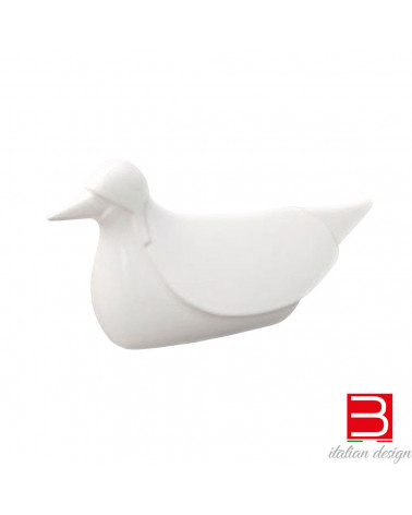 Escultura Bosa Duck