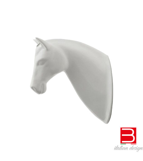 Sculpture Bosa Horse