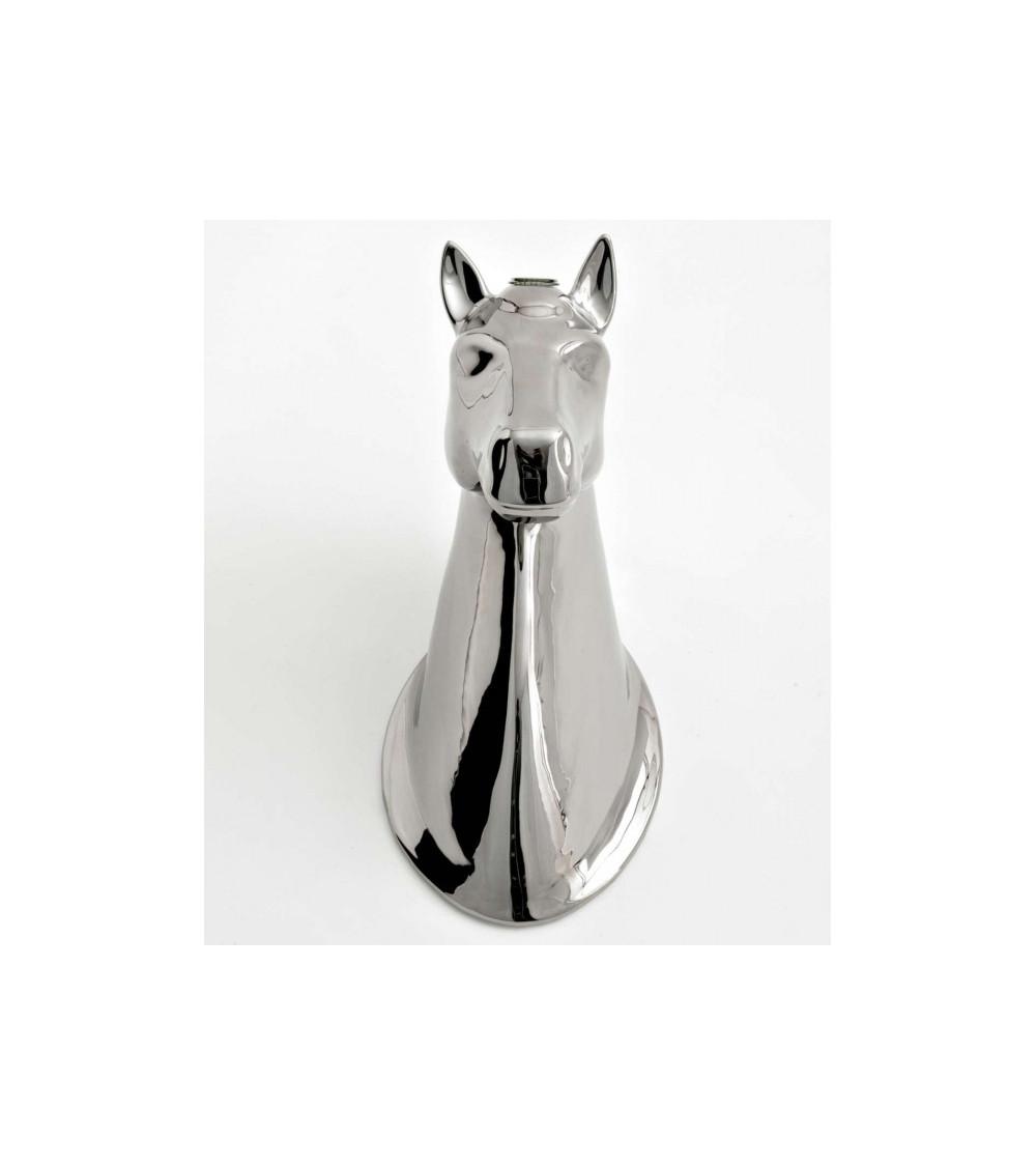 Escultura Bosa Horse