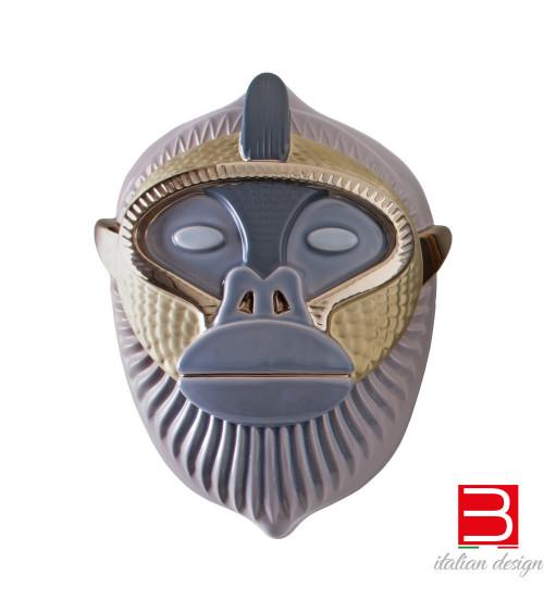 Escultura Bosa Kandti Mask