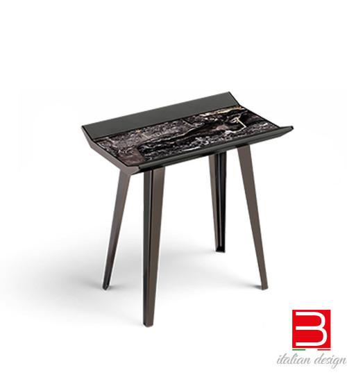 Tavolino Arketipo Alibi