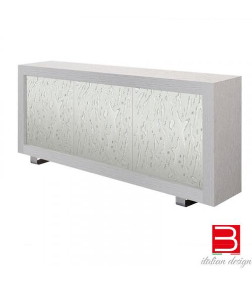 Sideboard Riflessi Picasso Goccia 185xh73 cm