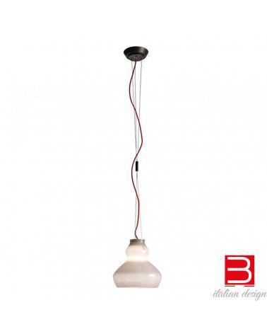Lampe à suspension Arketipo Blob