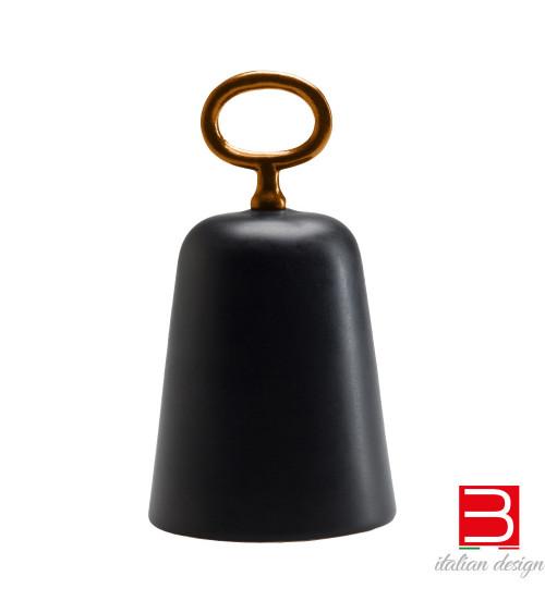 Campana Bosa Unlock