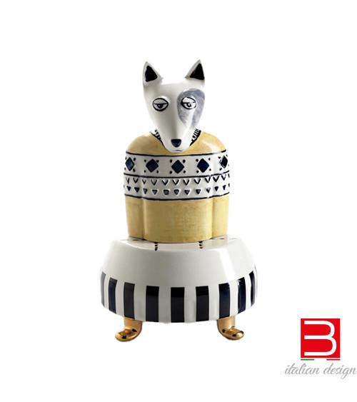 Carillon Bosa I Molossi