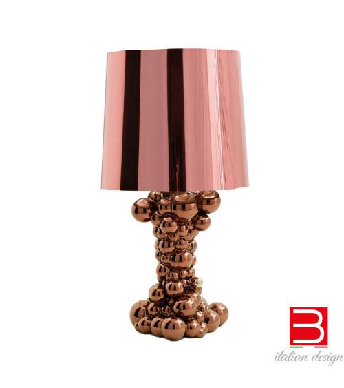 Lampe de table Bosa Bubble