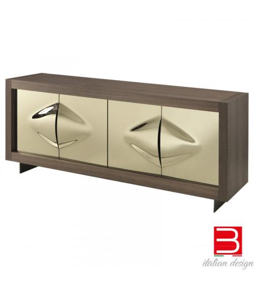 Buffet Riflessi Picasso Venere 240x50x73 cm