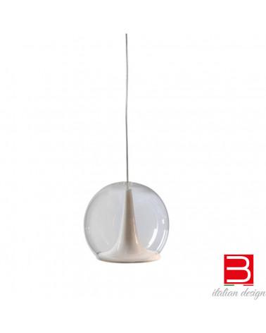 lampe à suspension Bosa Trumpet