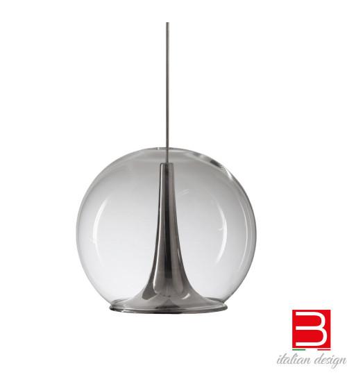 lámpara de suspensión Bosa Trumpet versione metallo