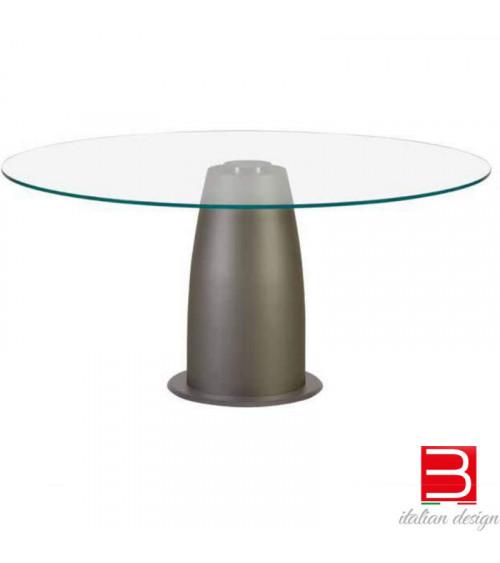 Tisch Tonin Casa Duca 8026FS_glass