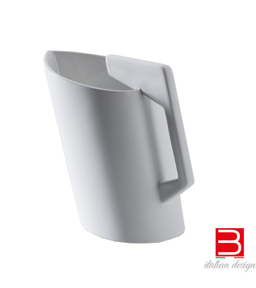 Lanceur Bosa H2O Bilbao