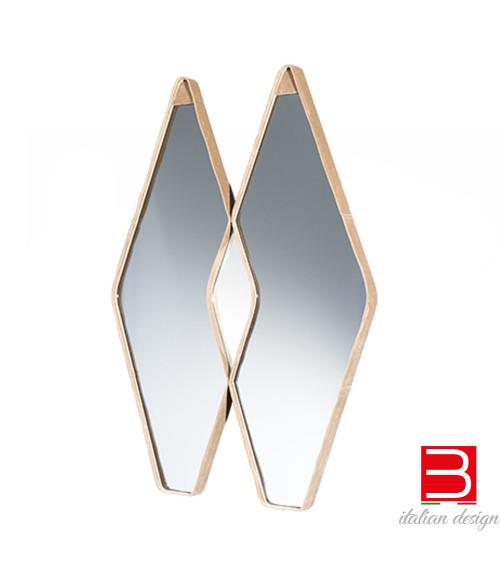 Mirror Arketipo Dorian