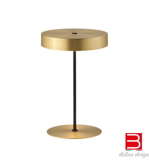 Lampada da tavolo Aromas Del Campo Ambor
