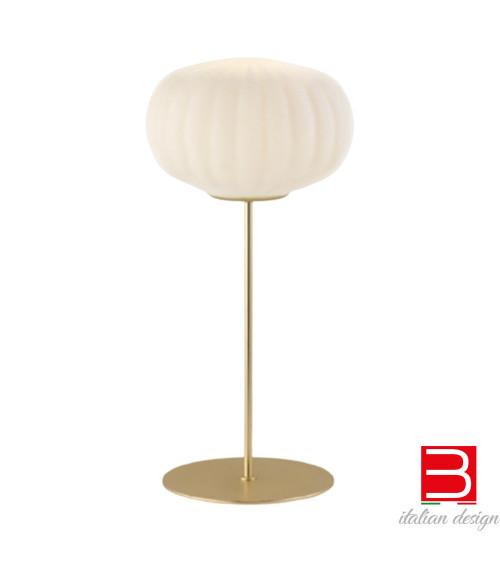 Lampada da tavolo Aromas Del Campo Hup