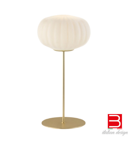 Lámpara de mesa Aromas Del Campo Hup