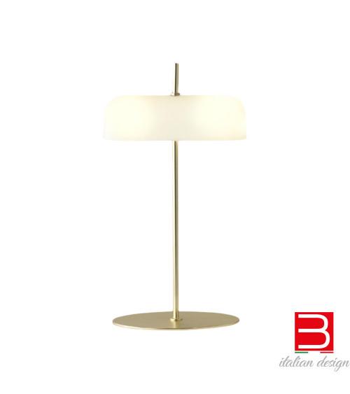 Lampada da tavolo Aromas Del Campo Atil