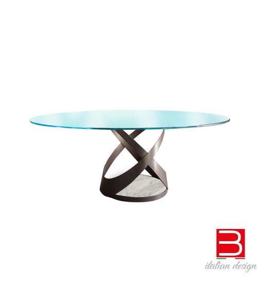 Tabelle Tonin Casa Capri