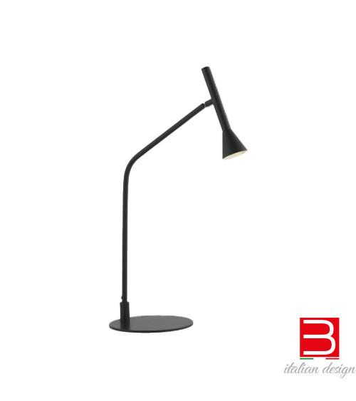 Table lamp Aromas Del Campo Lyb