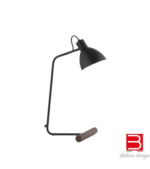 Lampada da tavolo Aromas Del Campo Aito