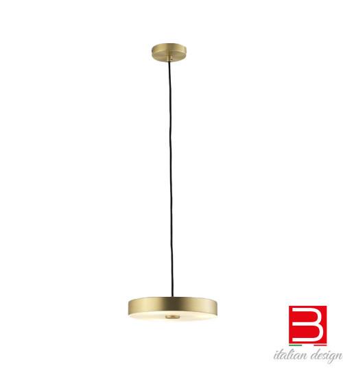Suspension Lamp Aromas Del Campo Ambor