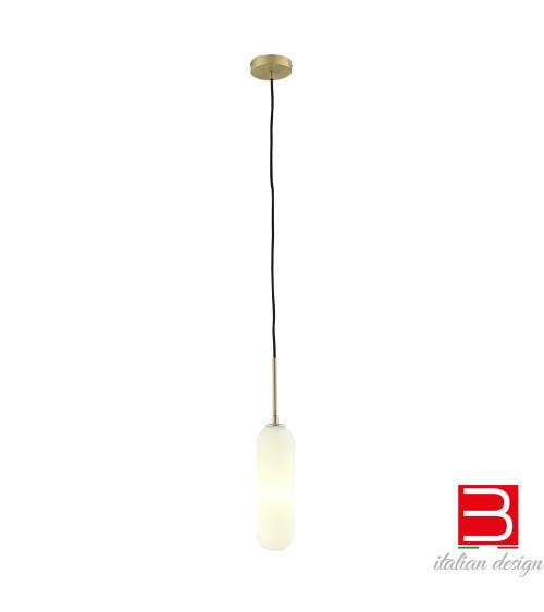 Lámpara de suspensión Aromas Del Campo Atil