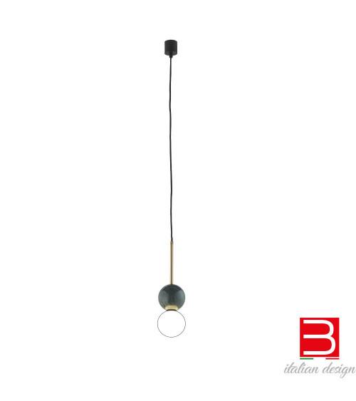 Lámpara de suspensión Aromas Del Campo Dalt