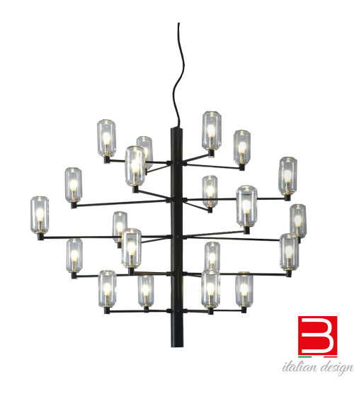 Suspension lamp Aromas Del Campo Gand