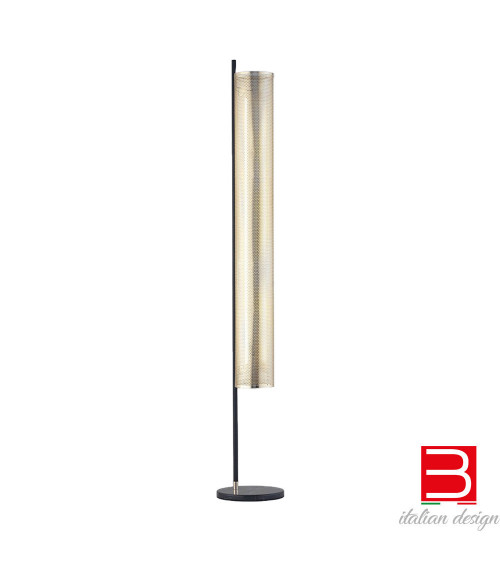 lámpara de piso Aromas Del Campo Fito