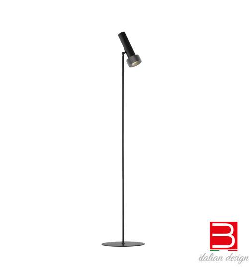 lámpara de piso Aromas Del Campo Focus