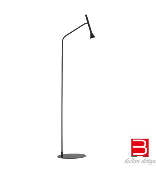 lámpara de piso Aromas Del Campo Lyb