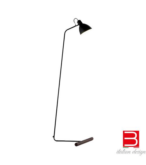 lámpara de piso Aromas Del Campo Aito