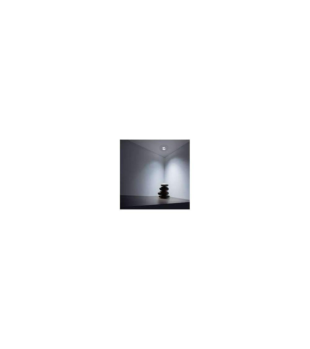 lámpara de techo  Davide Groppi Nulla 25