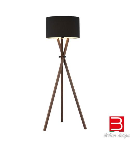 Lámpara de piso Aromas Del Campo Cot