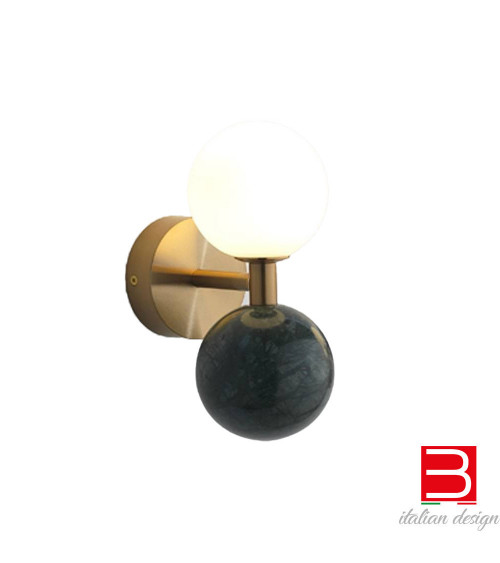 Wandlampe Aromas Del Campo Dalt