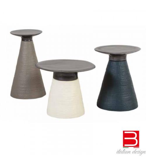 Tavolino Tonin Casa Baobab