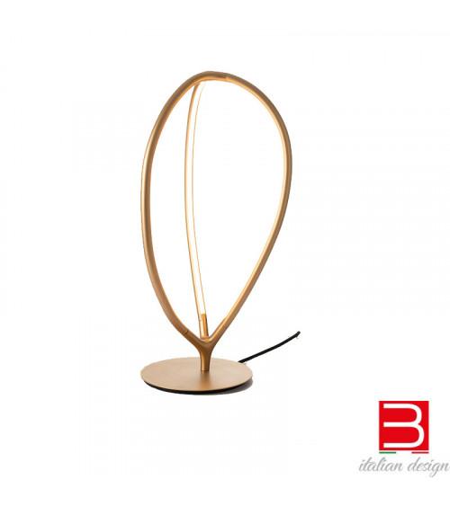 lámpara de mesa Artemide Arrival