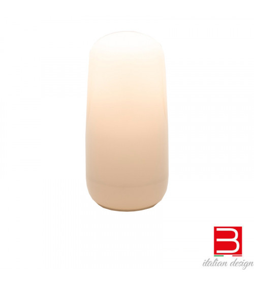 Lampe de table Artemide Gople portable
