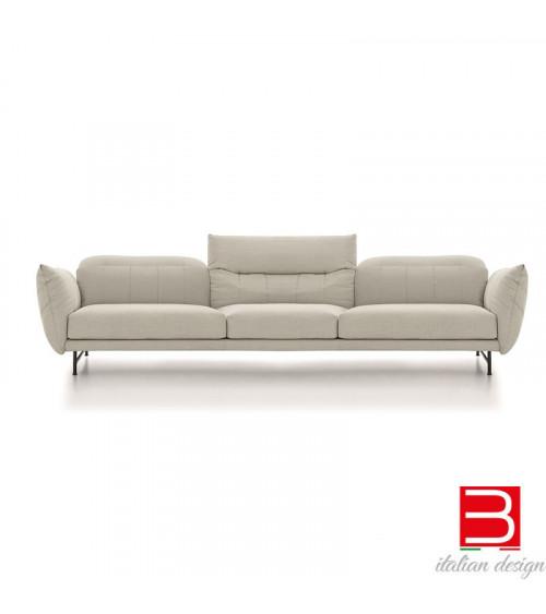 Sofa Ditre Italia Online 3 Plätze