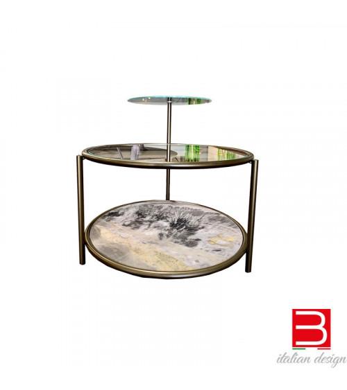 Tavolino Reflex Egeo