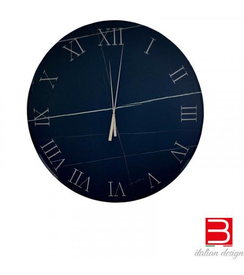 Uhr Reflex Titanium