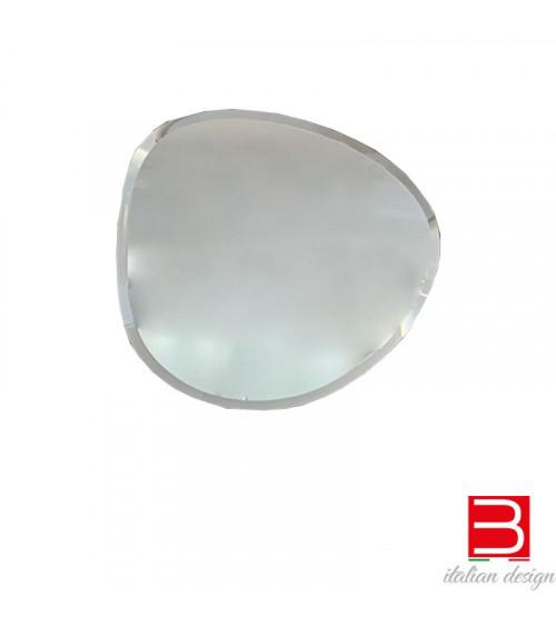 Specchio Reflex Seventy