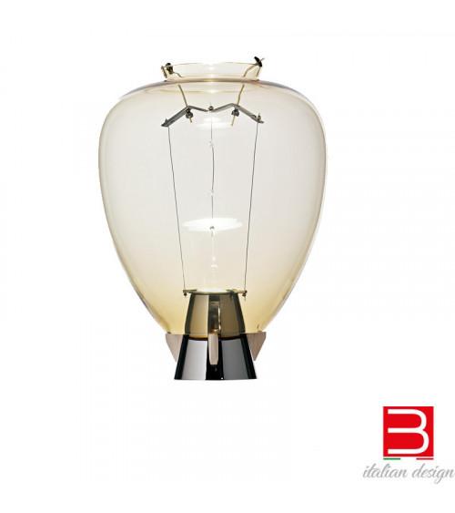 Lampada da tavolo Barovier&Toso Veronese