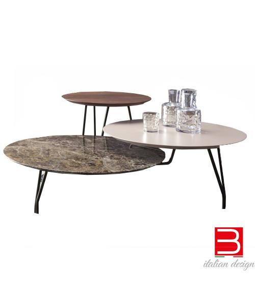 Tavolino Tonin Casa Log