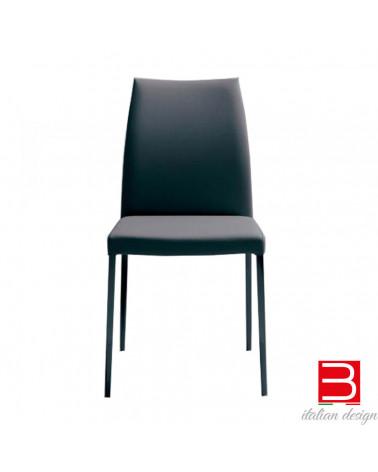 Chair Ozzio Italia Nexus