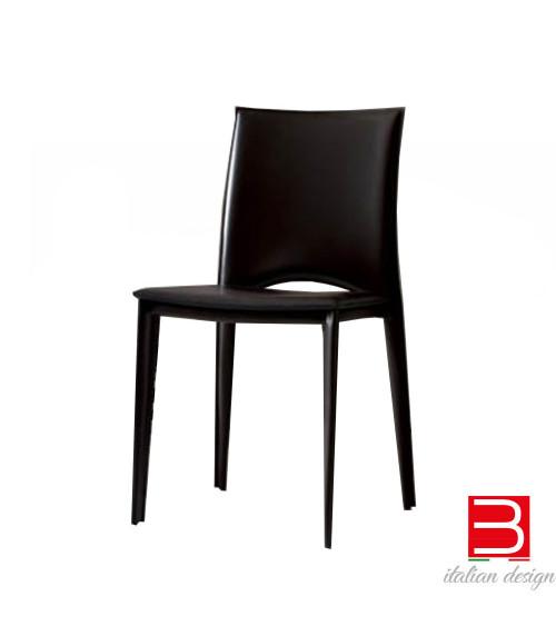 Chair Ozzio Italia Viva